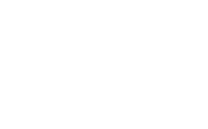 Islandica