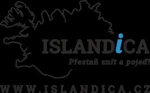 Island a Reykjavík - vše o tomto magickém ostrově v Atlantiku